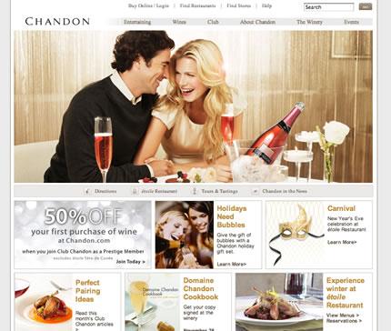 winesite21.jpg