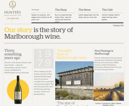 winesite23.jpg