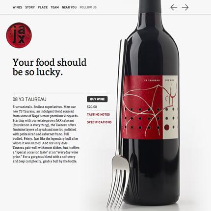 winesite24.jpg